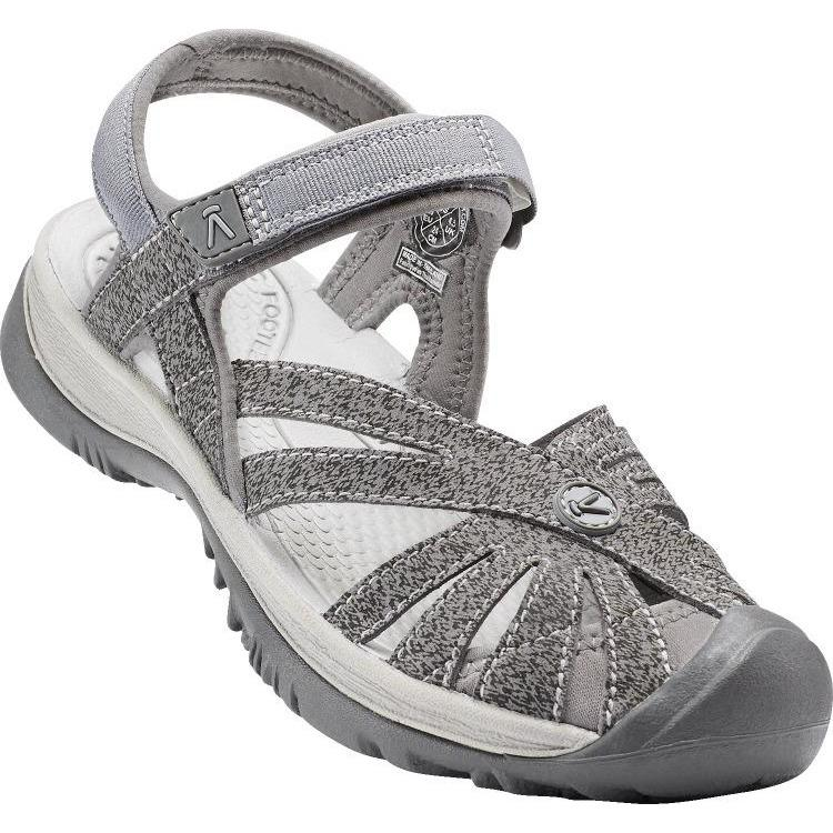 KEEN ROSE SANDAL WOMEN'S - 1016733 GYRV Staging KEEN