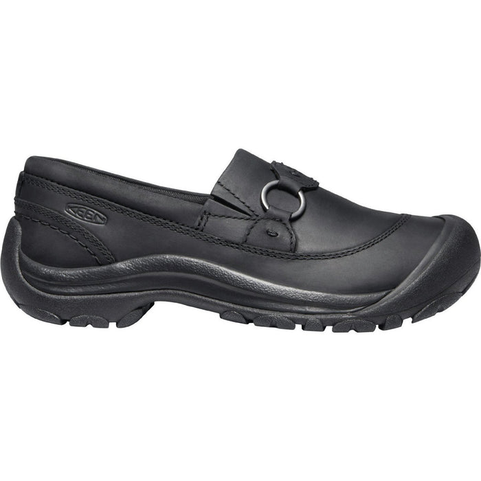 KEEN KACI III SLIP-ON WOMEN'S F20 - no features were on keen site 7/9 Boots Keen