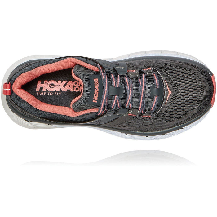 HOKA ONE ONE GAVIOTA 2 WOMEN'S - 1099630 DSLN Staging HOKA ONE ONE
