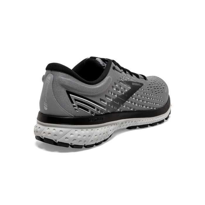 GHOST 13 MEN'S F20 MEN'S ATHLETICS BROOKS