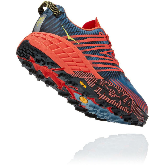 SPEEDGOAT 4 MEN'S MEN'S ATHLETICS HOKA ONE ONE