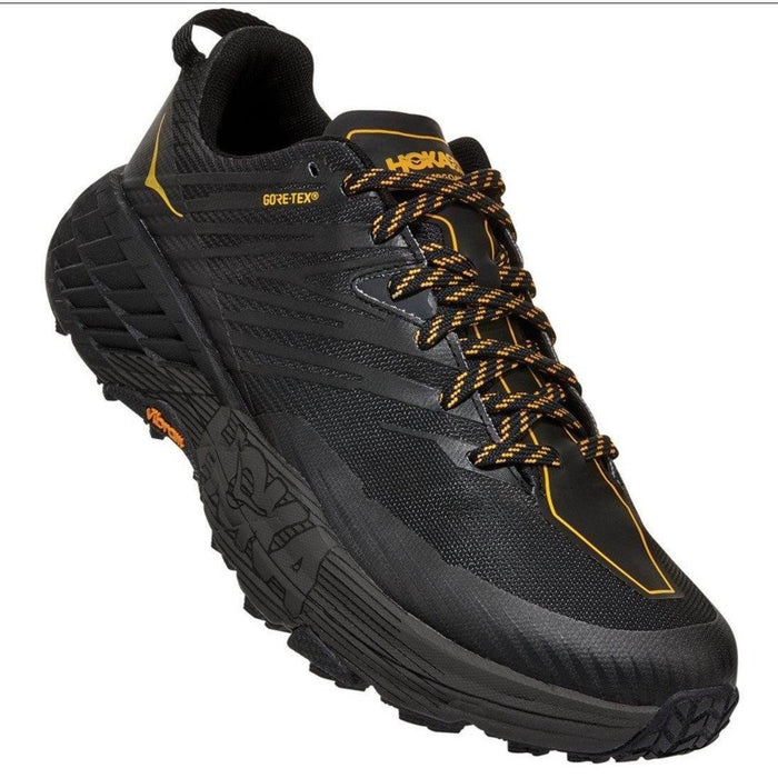 HOKA ONE ONE SPEEDGOAT 4 GTX MEN - 1106530 ADGG Staging HOKA ONE ONE