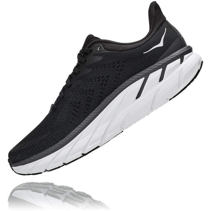 CLIFTON 7 MEN'S F20 MEN'S ATHLETICS HOKA ONE ONE
