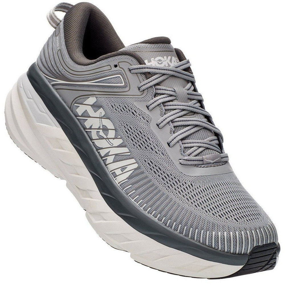 BONDI 7 MEN'S F20 MEN'S ATHLETICS HOKA ONE ONE