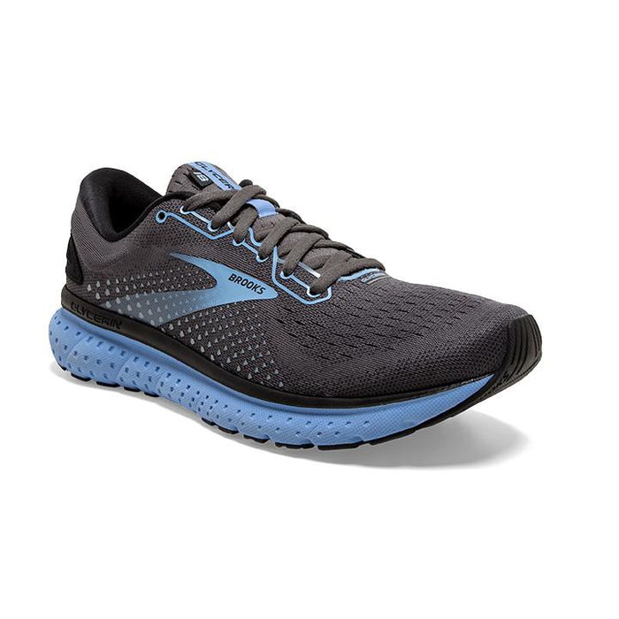 GLYCERIN 18 WOMEN'S WOMEN'S ATHLETICS BROOKS