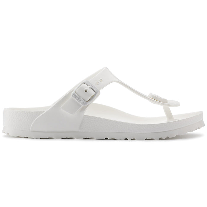 Gizeh Essentials White EVA Women's