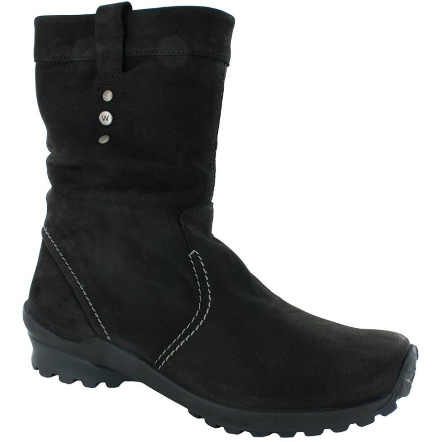 BRYCE WP BOOT WOMEN'S BOOTS WOLKY