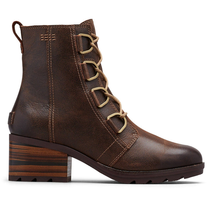 SOREL CATE™ LACE BOOTIE - FINAL SALE! Boots Sorel