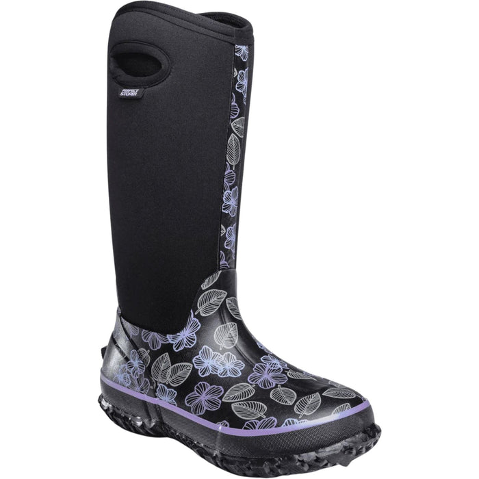 OBOZ SAWTOOTH II LOW MEN'S MEDIUM AND WIDE Boots Oboz