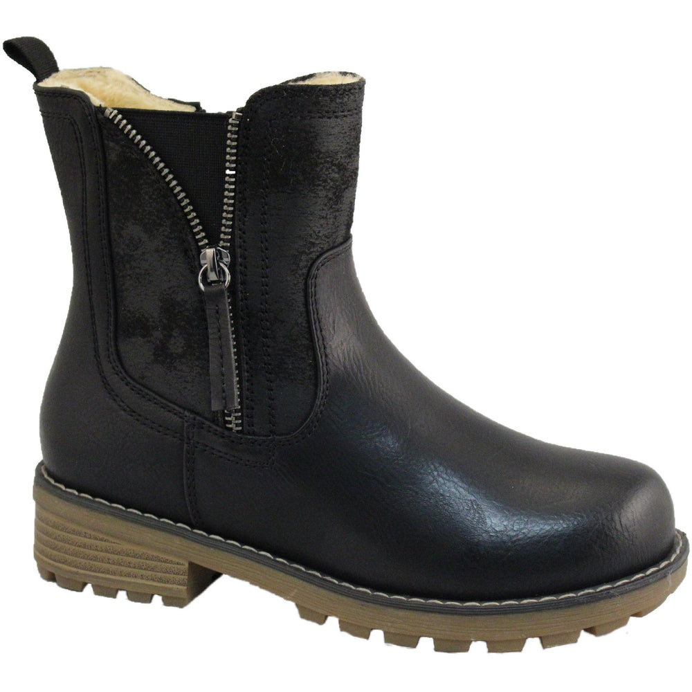 WOS. BOOT DON'T SEE THIS IN CATALOG WOMEN'S BOOTS Navatex