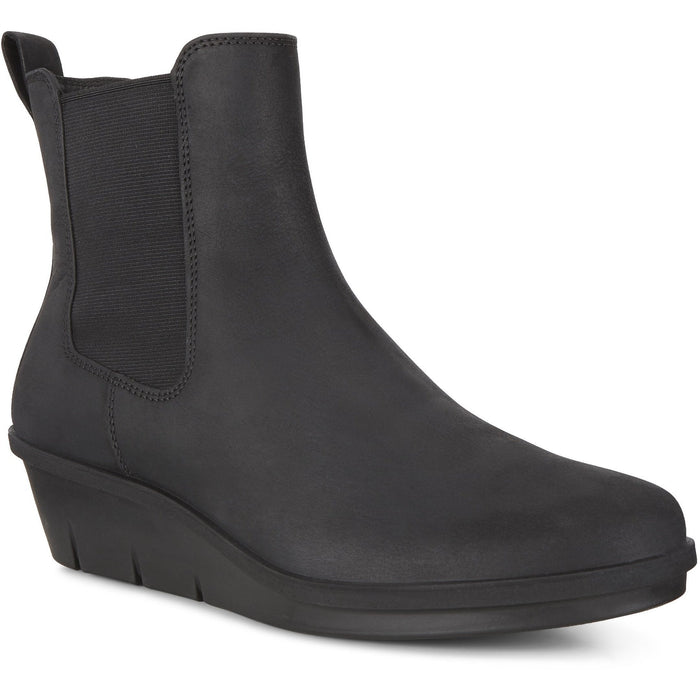 SKYLER WEDGE CHELSEA FALL20 - can't find yet WOMEN'S BOOTS Ecco