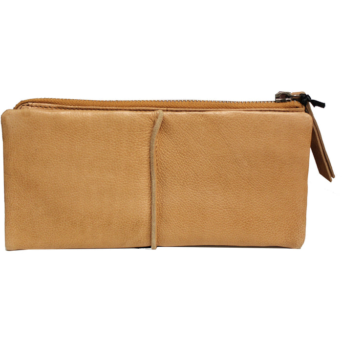 LATICO ANDI WALLET Accessories Latico