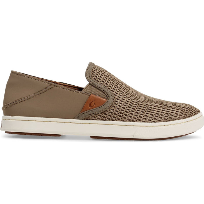 PEHUEA CLAY WOMEN'S CASUAL Olukai