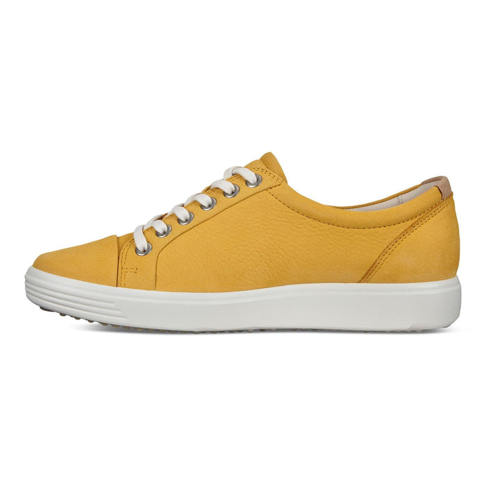 ECCO SOFT 7 SNEAKER WOMEN'S Sneakers & Athletic Shoes Ecco