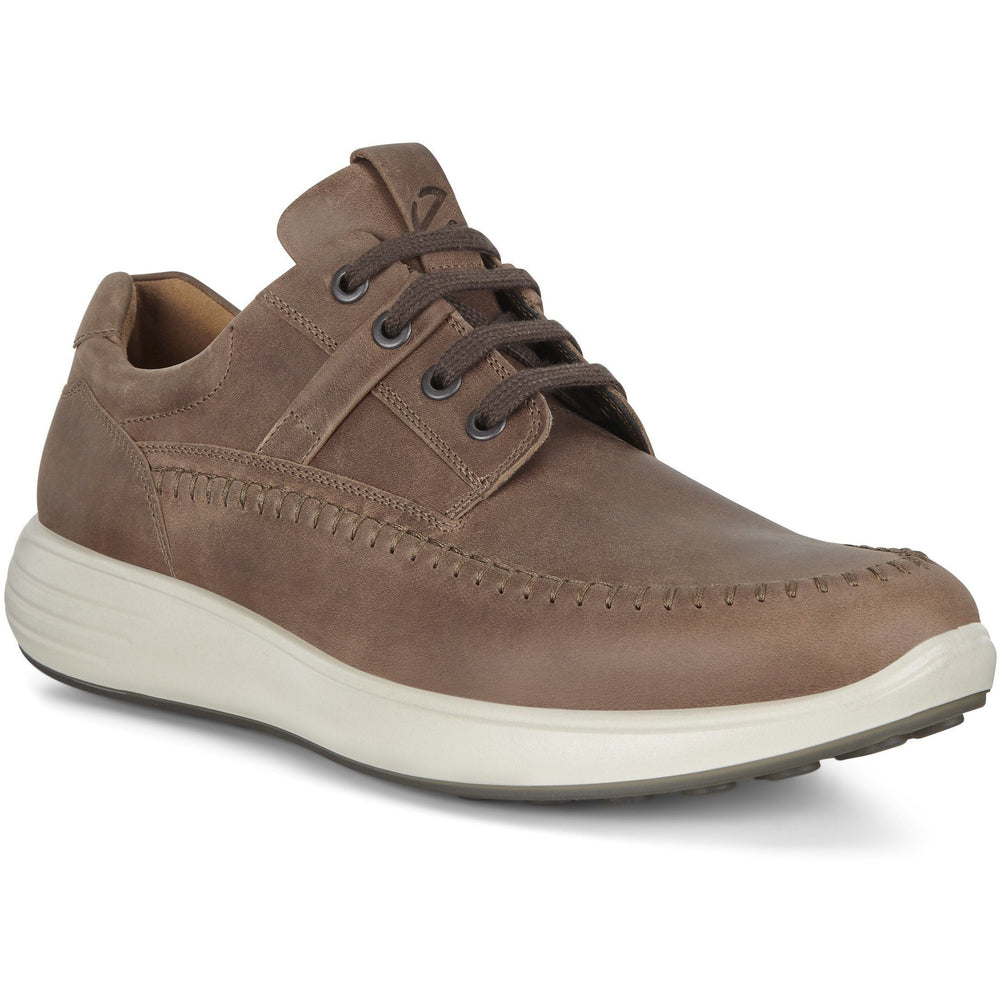 SOFT 7 M SEAWALKER FALL20 MEN'S CASUAL Ecco