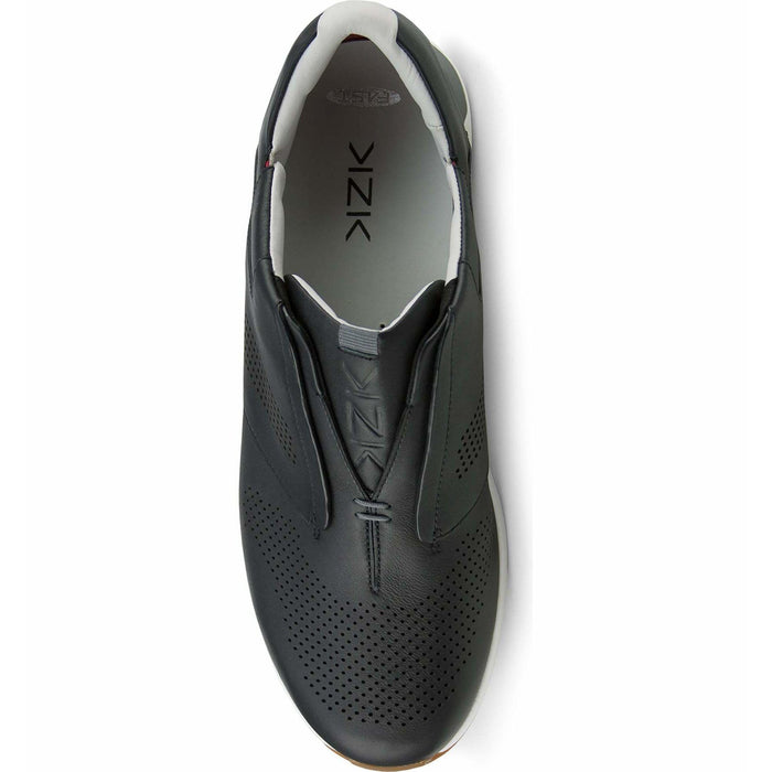 KIZIK DUBAI MENS - FINAL SALE! Shoes Kizik