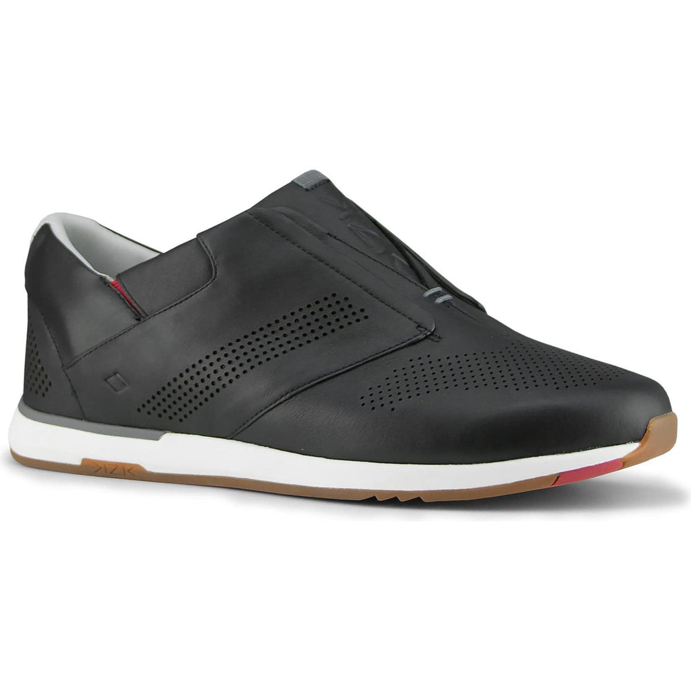 KIZIK DUBAI MENS - FINAL SALE! Shoes Kizik BLACK 7