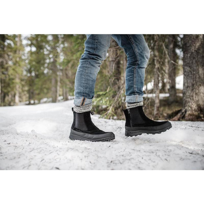 ICEBUG BODA WOMEN F20- not on their site 8/17 WOMEN'S BOOTS Icebug
