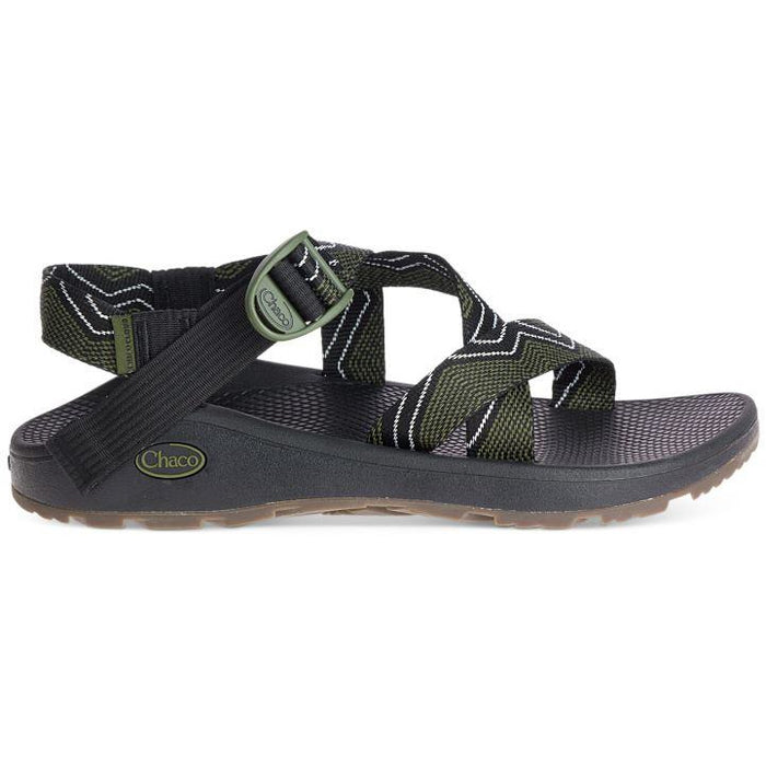 CHACO Z/CLOUD MEN'S Sandals Chaco