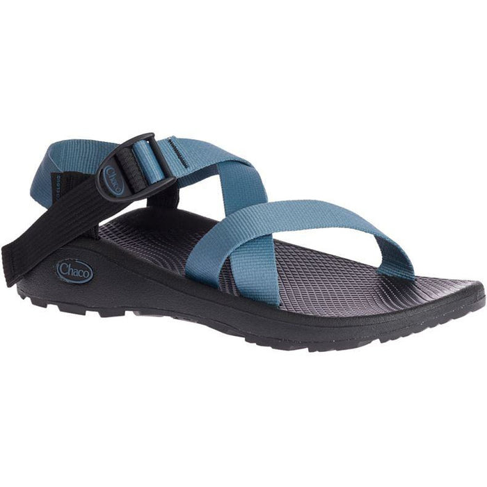 CHACO Z/CLOUD MEN'S Sandals Chaco SOLID LEAD 7 M