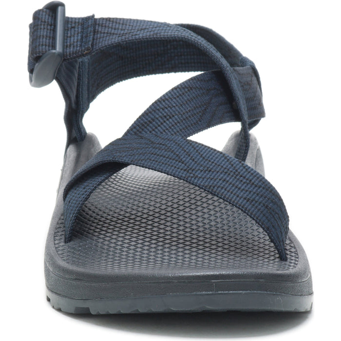 Z/CLOUD - ready to finish this listing MEN'S SANDALS CHACO FOOTWEAR