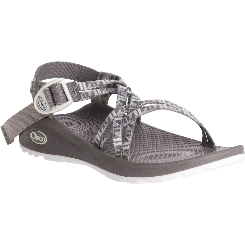 Z/CLOUD X WOMEN'S SANDALS Chaco