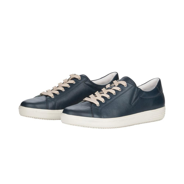 REMONTE D1402-14 Sneakers & Athletic Shoes Remonte