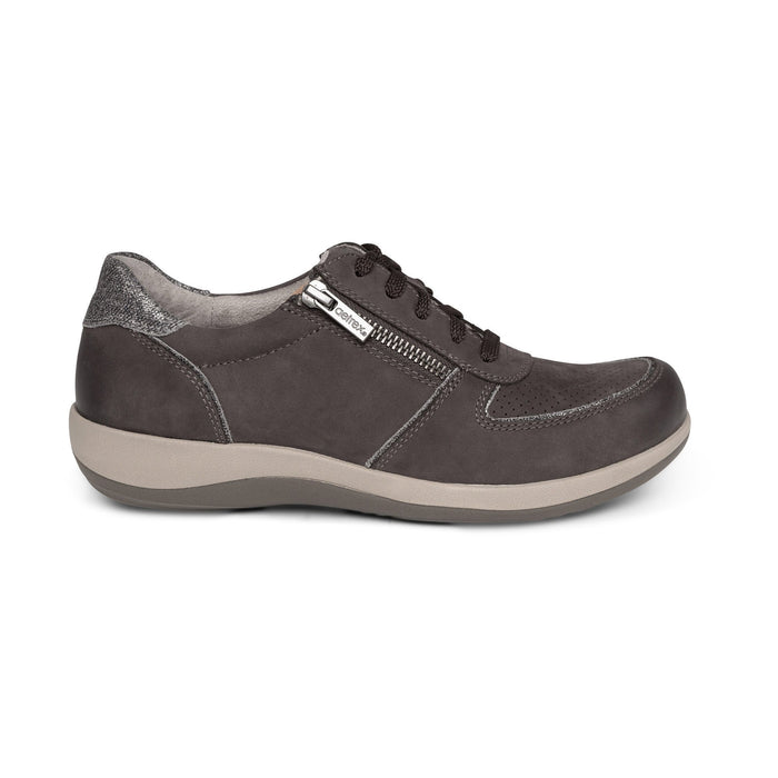 ROXY - no info yet WOMEN'S CASUAL AETREX