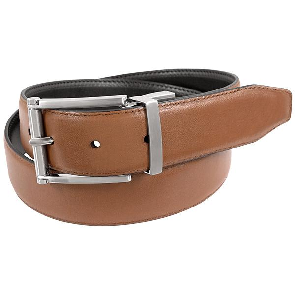 FLORSHEIM LOFTON REVERSIBLE BELT Accessories Florsheim