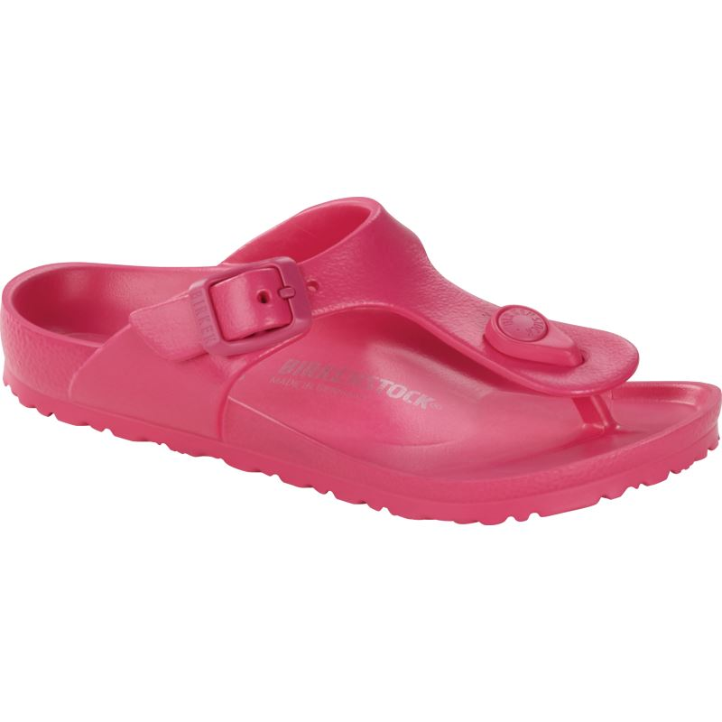 BIRKENSTOCK GIRLS GIZEH EVA - 1015 464 SP20 Staging BIRKENSTOCK