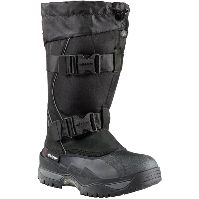 7 LADIES SIZE 7-by-BAFFIN-4010-0048-001 BAFFIN IMPACT BOOT