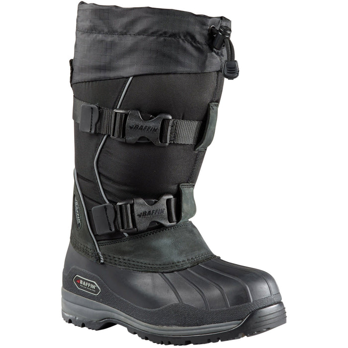 Baffin Impact Women's Black - danformshoesvt
