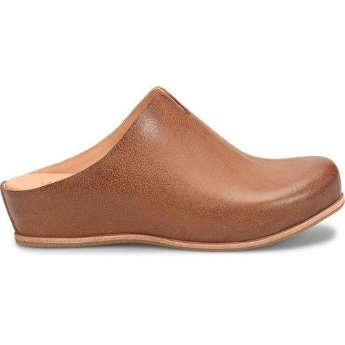 PARA OPEN BACK SP21 WOMEN'S CASUAL KORK-EASE