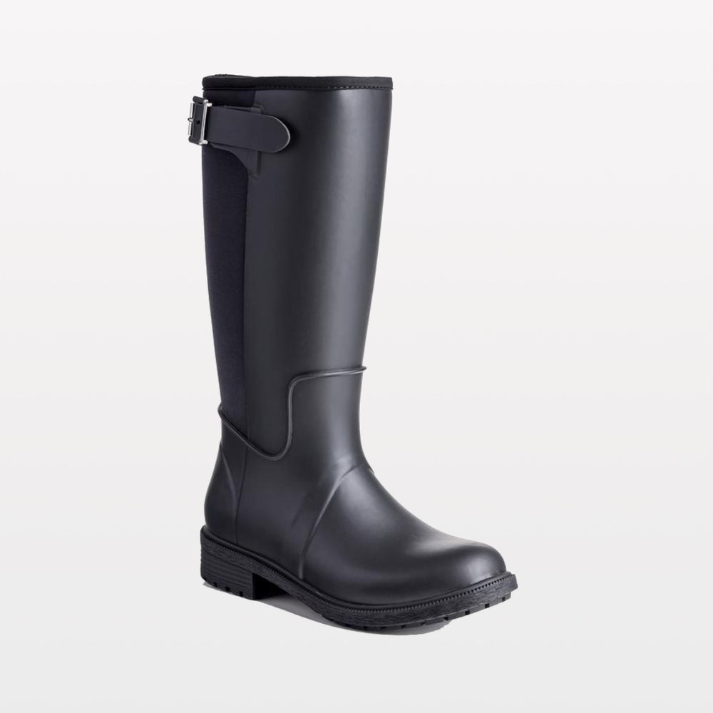 PERFECT STORM LUCIA II - FINAL SALE! Boots Perfect Storm