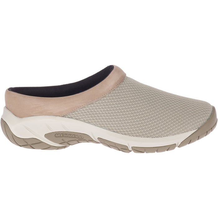 MERRELL ENCORE BREEZE 4 WOS - J000552 Staging MERRELL
