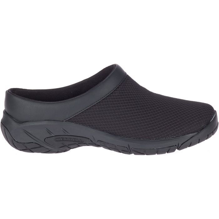 MERRELL ENCORE BREEZE 4 WOS - J000554 Staging MERRELL