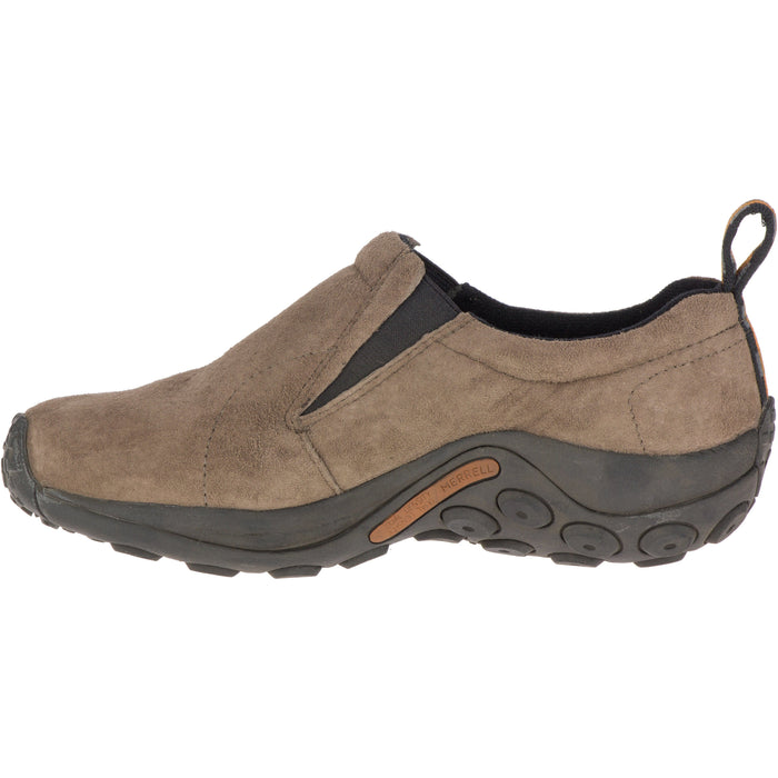 MERRELL JUNGLE MOC WOMEN'S GUNSMOKE Boots Merrell