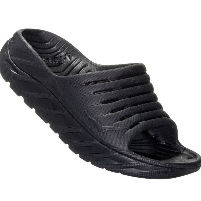 HOKA ONE ONE ORA RECOVERY SLIDE 2 MEN'S - danformshoesvt