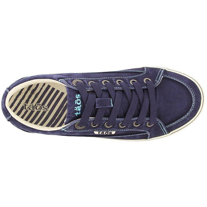 TAOS MOC STAR WOMEN'S Sneakers & Athletic Shoes Taos