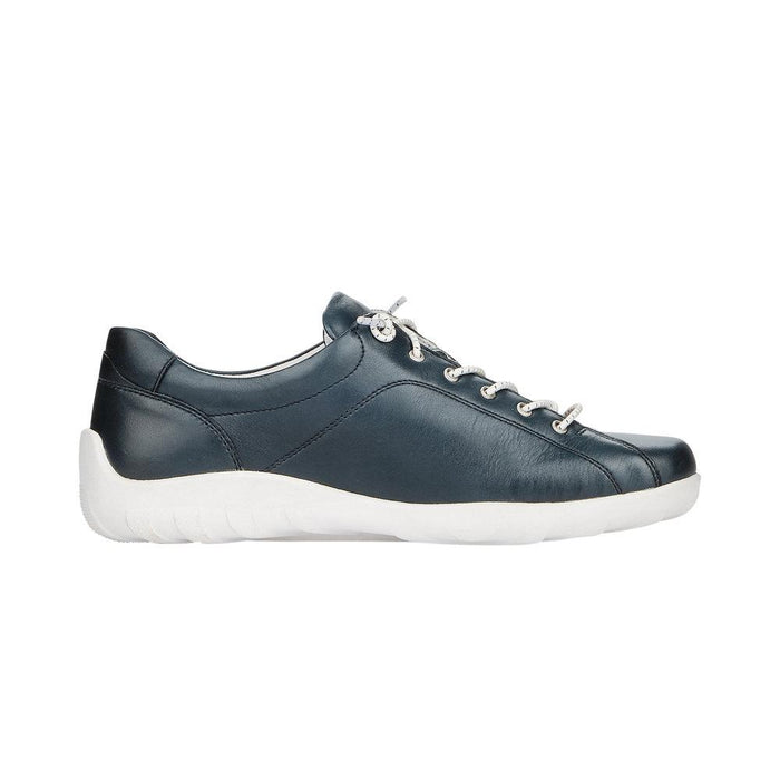 REMONTE R3515-14 Sneakers & Athletic Shoes Remonte