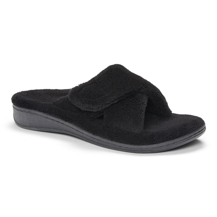 VIONIC GROUP LLC RELAX SLIPPER - 10000153