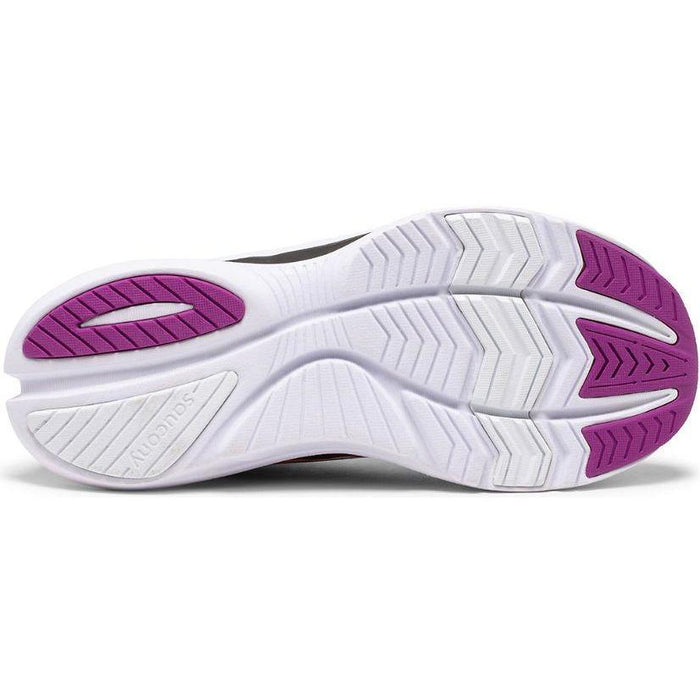 SAUCONY KINVARA 12 KIDS Sneakers & Athletic Shoes Saucony Kids