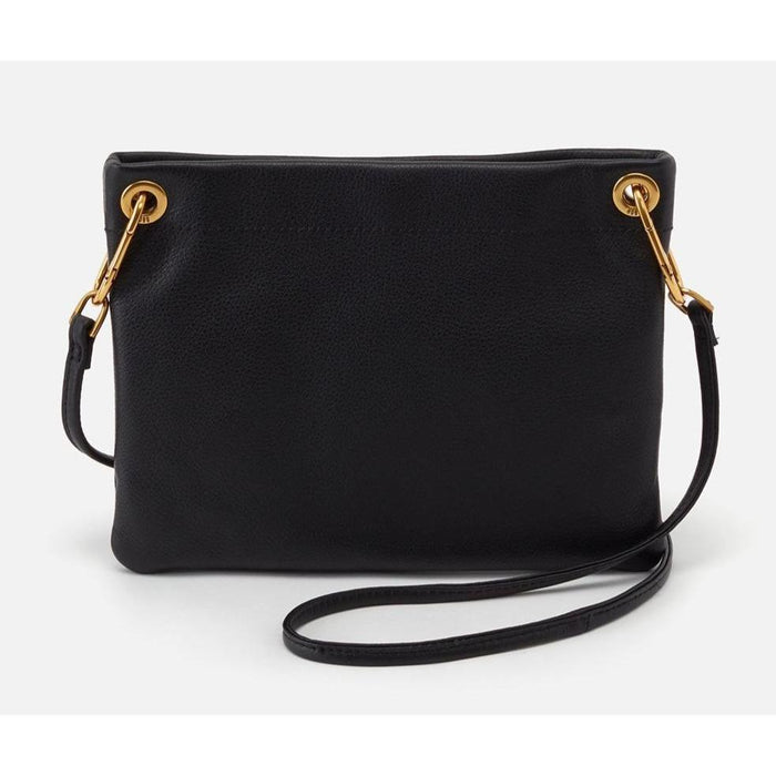 HOBO EVERY Accessories Hobo BLACK