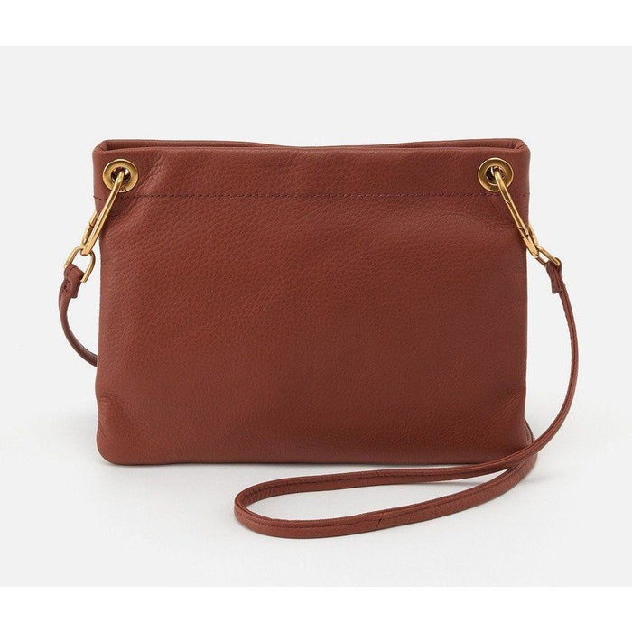 HOBO EVERY Accessories Hobo TOFFEE