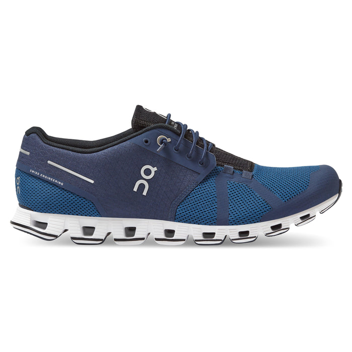 ON RUNNING CLOUD MEN'S Sneakers & Athletic Shoes On Running