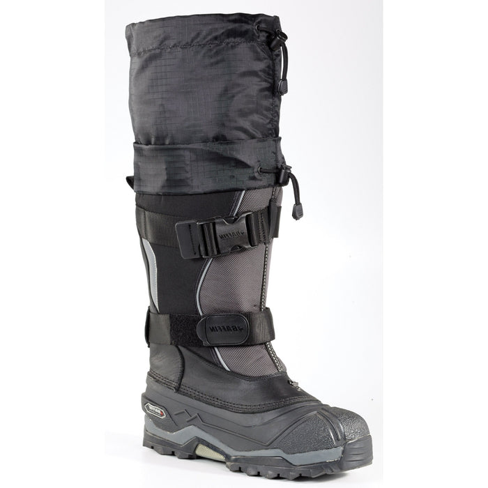 Baffin Selkirk Expedition Gold - danformshoesvt