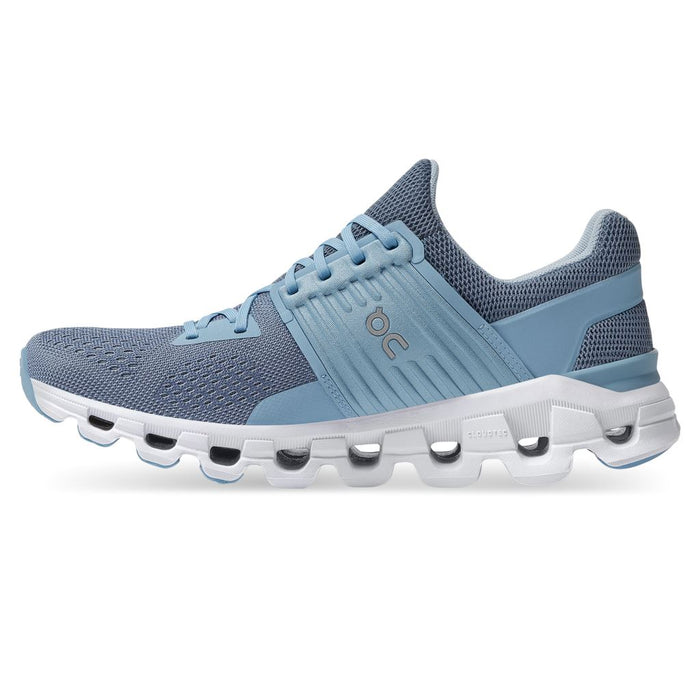 ON RUNNING CLOUDSWIFT WOMEN'S Sneakers & Athletic Shoes On Running