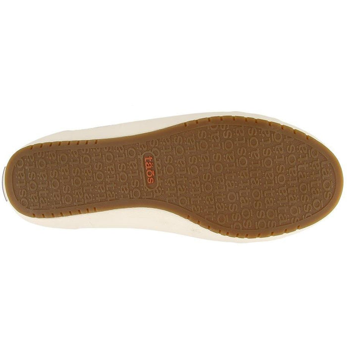 TAOS STAR SAGE WASH CANVAS - danformshoesvt