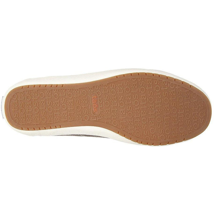 STARTUP F20 - not on taos site 7/31 WOMEN'S CASUAL TAOS FOOTWEAR