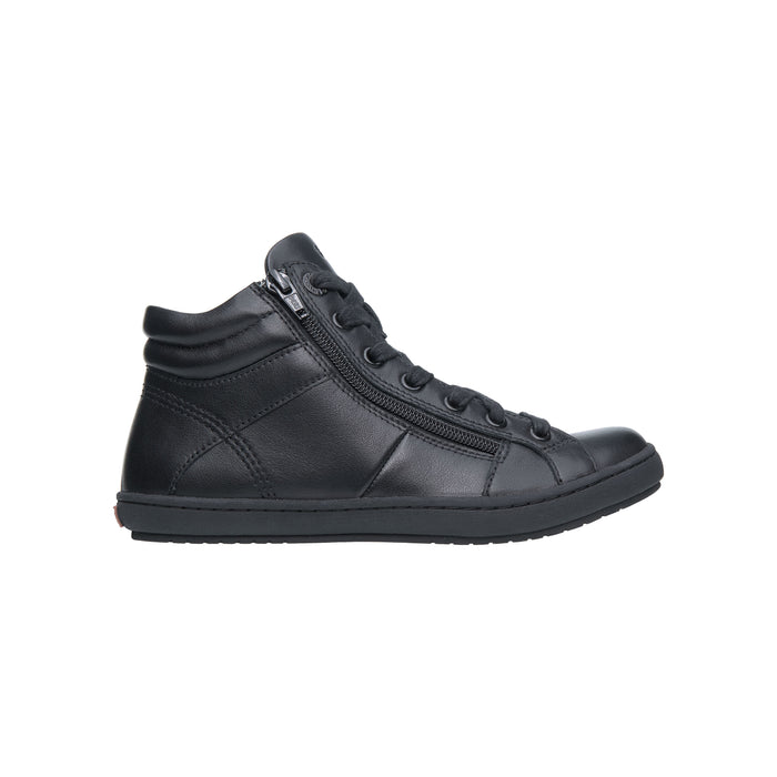TAOS UNION BLACK F20 Sneakers & Athletic Shoes Taos